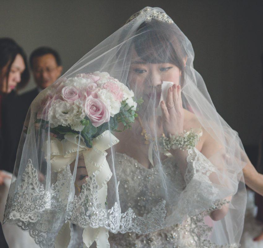 金典綠園道婚攝|台中婚攝
