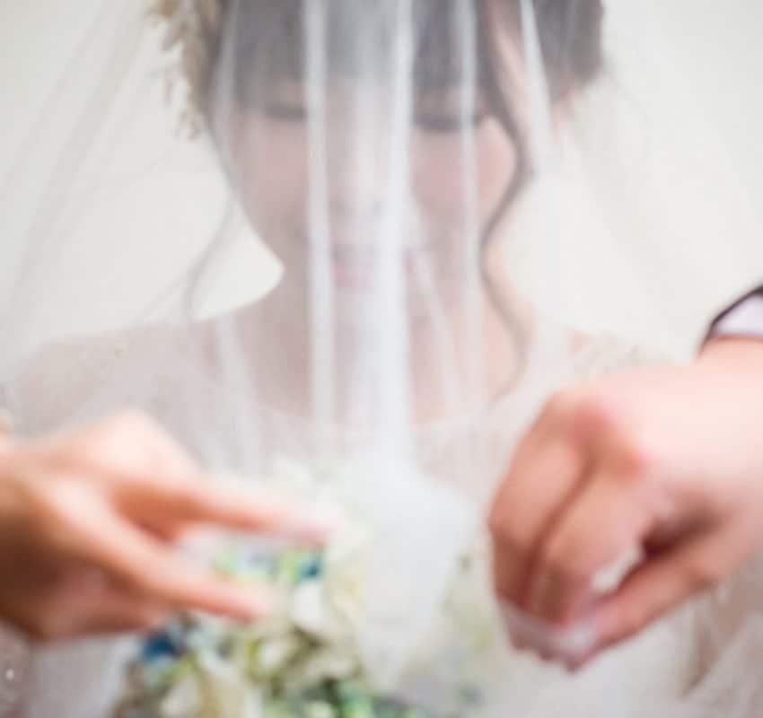 全國麗園大飯店 全餐廳儀式 彰化婚攝